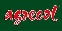 Logo Agrecol