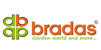 Logo Bradas