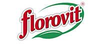 Logo Florovit