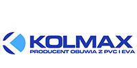 Logo Kolmax
