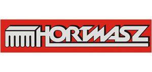 Logo Hortmasz