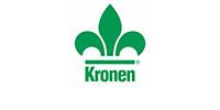 Logo Kronen
