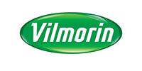 logo Vilmorin