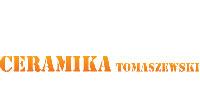 Logo Ceramika Tomaszewski