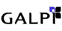 Logo Galpi